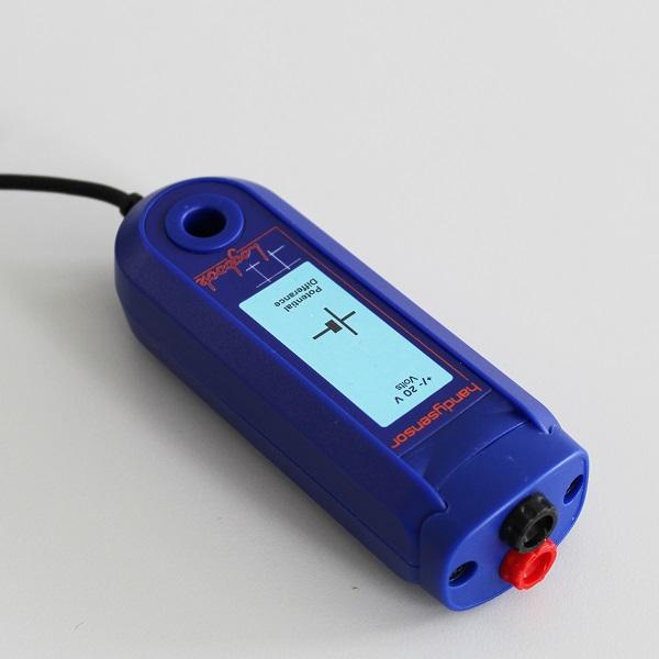 S1861 20 volt small