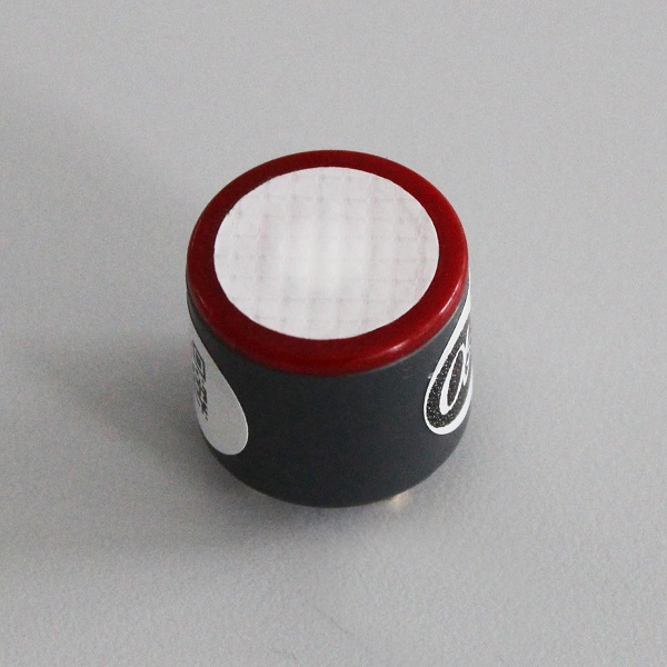 VOC Sensor Cell