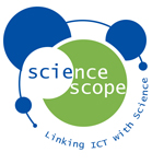 ScienceScope Logo 150 x150