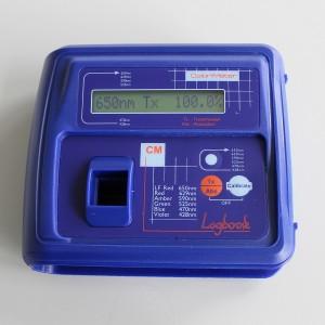 S1647 Colorimeter bev