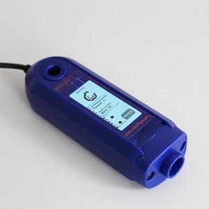 S1843 Sound