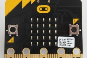 microbit 600x600px
