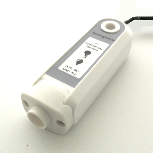 meaSense Environmental Sensor