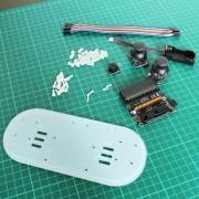 S8073 GVS Controller Kit 2 600x600px