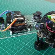 S8073RB GVS Controller Kit 900x600 px