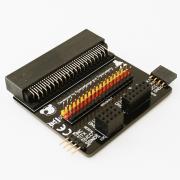S8075 GVS Breakout Board 600x600px