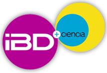 IBD Ciencia