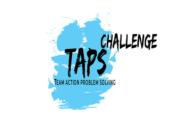 TAPS Challenge