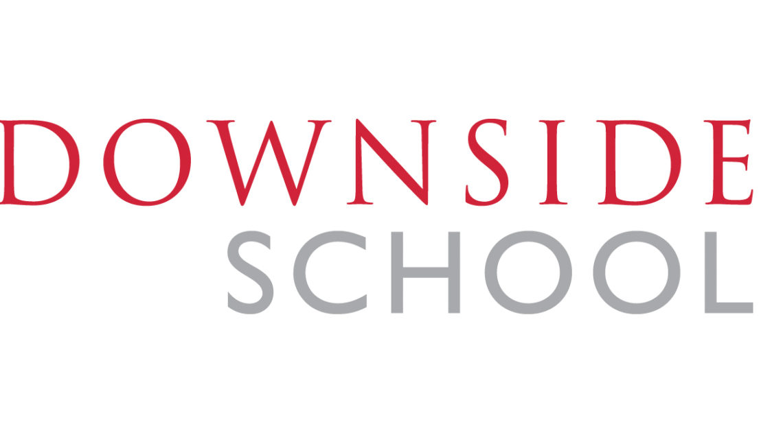 The Benefits of Collaborating with Downside School