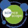 ScienceScope Logo Cropped